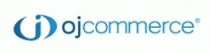 OJCOMMERCE Coupon Codes