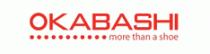 okabashi Promo Codes