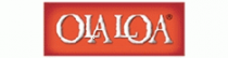 ola-loa Coupon Codes