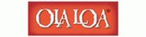 ola-loa Coupon Codes