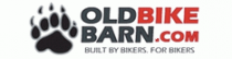 old-bike-barn Promo Codes