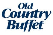 Old Country Buffet Coupon Codes