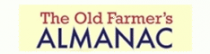 Old Farmers Almanac Coupons
