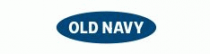 old-navy-canada