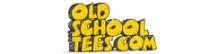 old-school-tees