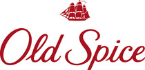 Old Spice Coupon Codes