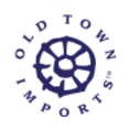 old-town-imports Coupons