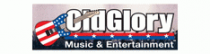 oldglorycom Promo Codes