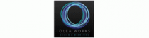 olea-works Coupon Codes