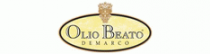 Olio Beato Coupons
