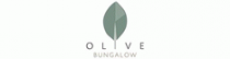 Olive Bungalow Coupon Codes