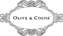 Olive & Cocoa Coupons