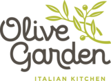 20 Off Olive Garden Coupons Promo Code November 2020