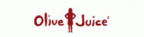 olive-juice Coupon Codes