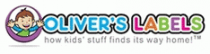 olivers-labels Coupon Codes