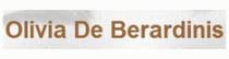 Olivia De Berardinis Promo Codes