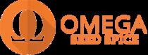omega-seed-spice