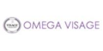 omega-visage