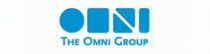 omni-group Promo Codes