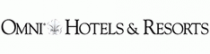 omni-hotels Coupons