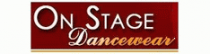 on-stage-dancewear Coupon Codes