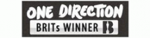one-direction-store