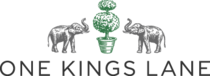 One Kings Lane  Promo Codes
