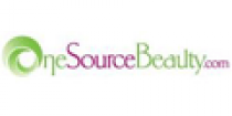 one-source-beauty Promo Codes