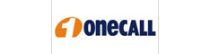 OneCall.com Coupons