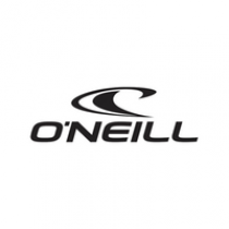 oneill-clothing