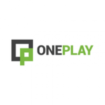 oneplay Coupon Codes