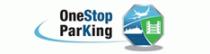 onestop-parking
