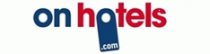 Onhotels Promo Codes