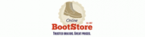 online-boot-store