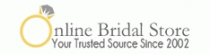 online-bridal-store Coupons