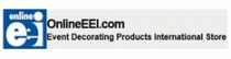 online-eei Coupon Codes