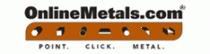 online-metals