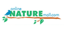 online-nature-mall