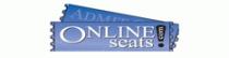 Online Seats Promo Codes