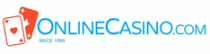 onlinecasinocom Coupon Codes