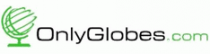 only-globes Coupon Codes