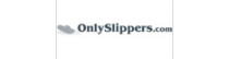 only-slippers Promo Codes