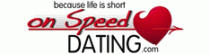 onspeeddating Coupon Codes