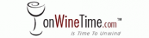 onwinetime Coupons