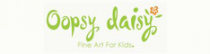 oopsy-daisy Coupons