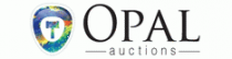 opal-auctions Promo Codes