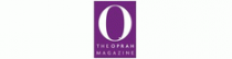 Oprah Magazine Promo Codes