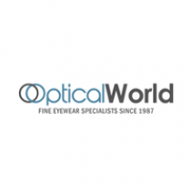 optical-world Coupon Codes