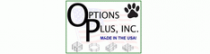 options-plus Coupon Codes