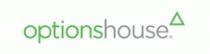 optionshouse